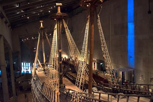 Vasa ship_03