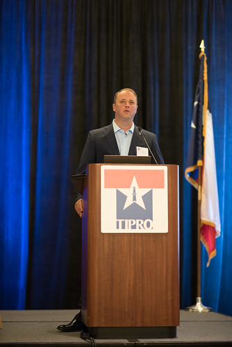 TIPRO Summer Conference-2696