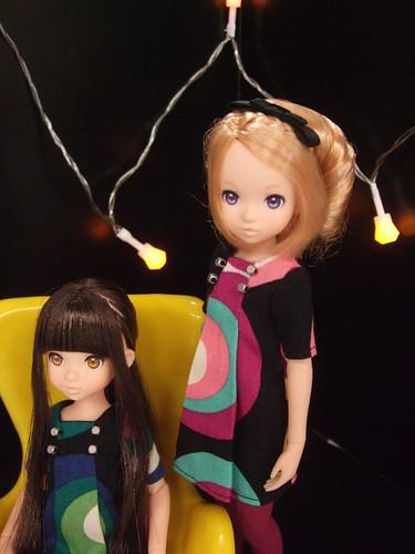 002 Momoko3020