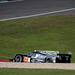 World Endurance Championship 6 Hours of Nürburgring 2015 CLM P1/01 AER #4 by spectre200