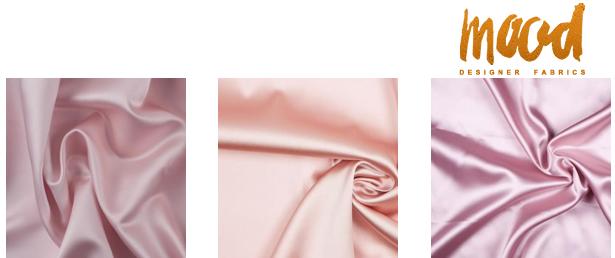106 fabric
