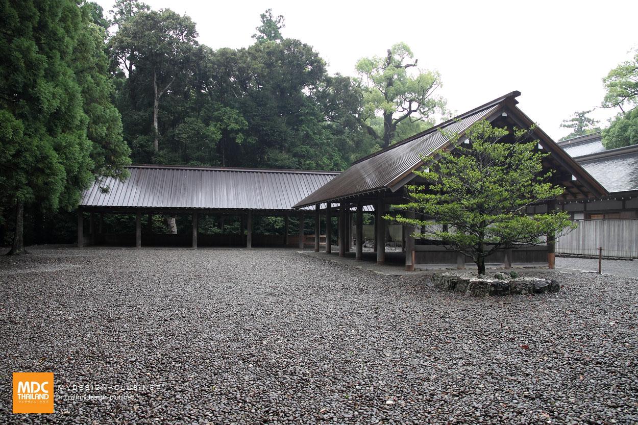 MDC-Japan2015-972