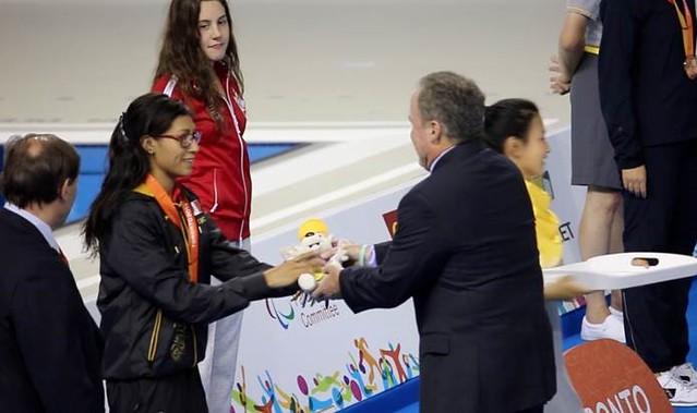 Steven_Medalist