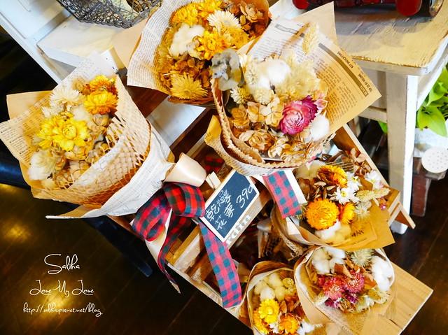 宜蘭一日遊景點餐廳美食推薦香料廚房 (7)