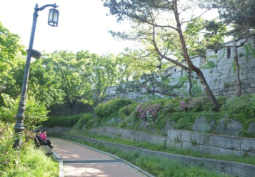 Co-Seoul 2-Mur (2)
