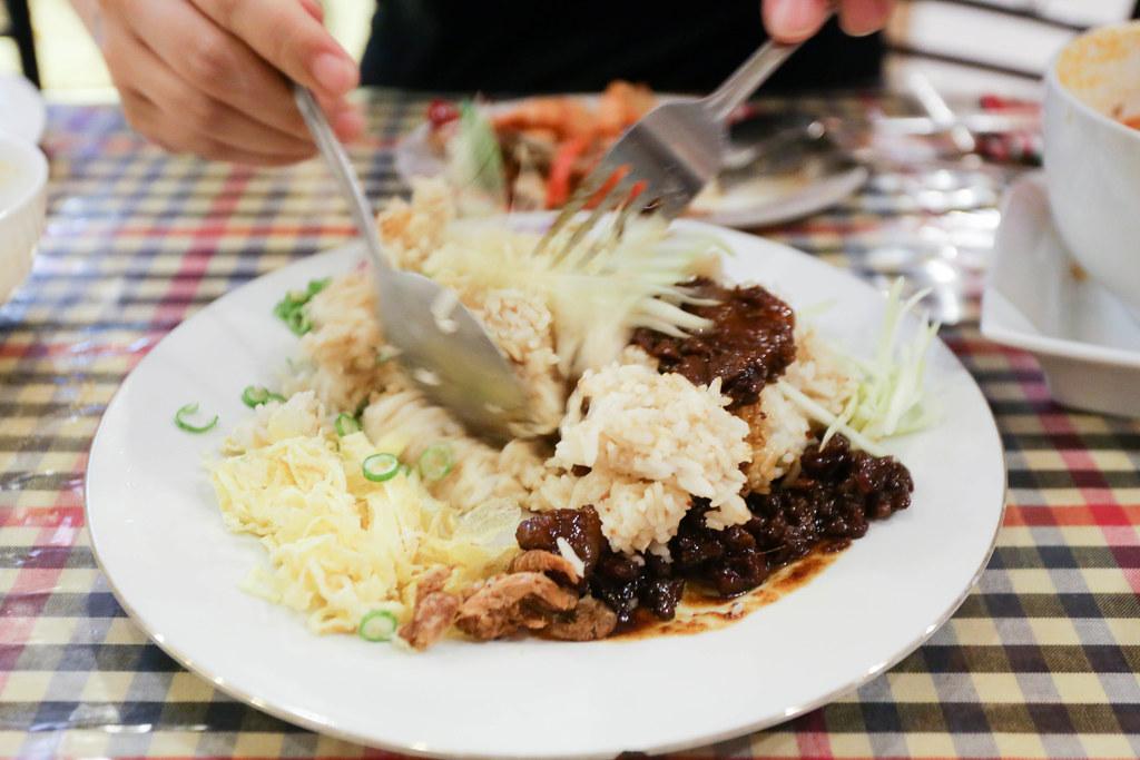 Siamaroi Thai Restaurant-40.jpg
