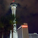 Stratosphere Hotel and Tower
