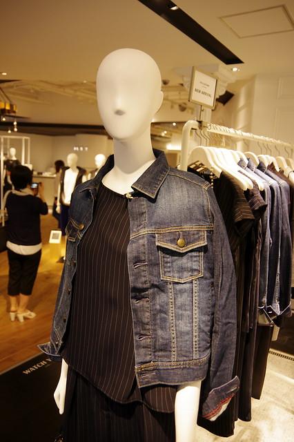 PLST 新宿店_47