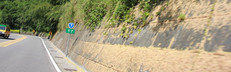 2015-環島沙發旅行-前往司馬克斯羅馬公路118線-17度C  (30)