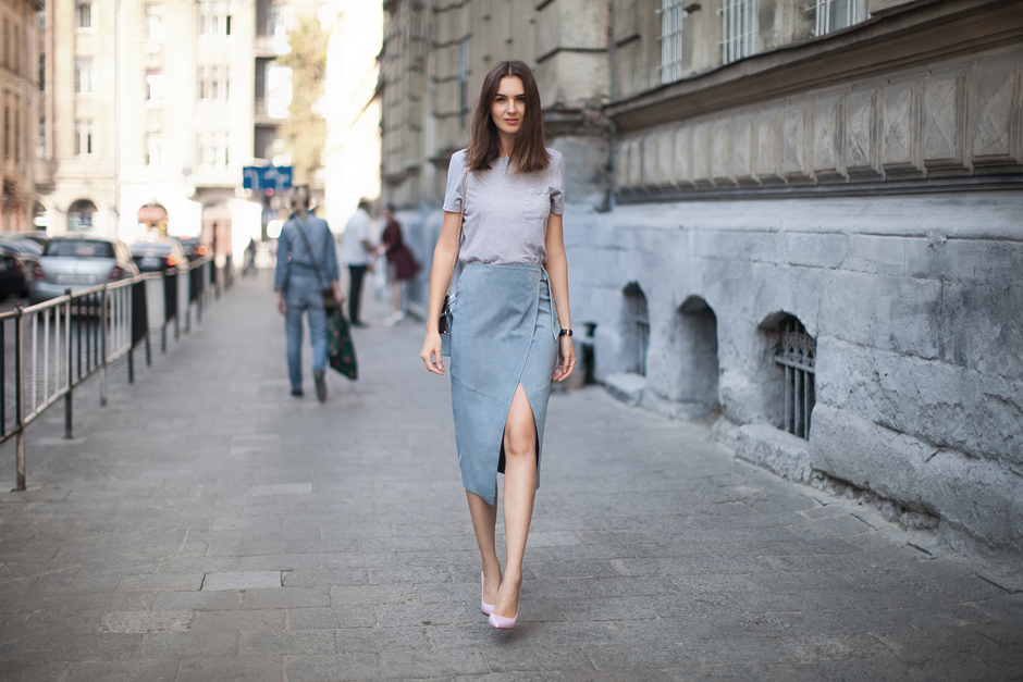 wrap it up – Fashion Agony | Daily outfits, fashion trends and ...