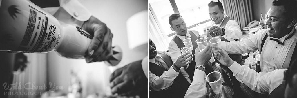 nella-terra-wedding022