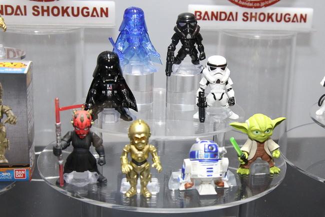 All Japan Model Hobby Show 2015 B1_026