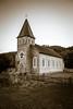 McGowan Church