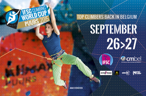EVENT-WEB-BANNER-ifsc-wc