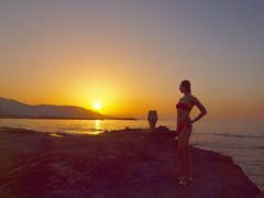 Kreta 2015