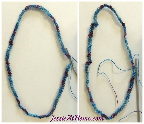 Meshing-Around-free-crochet-pattern-by-Jessie-At-Home-start