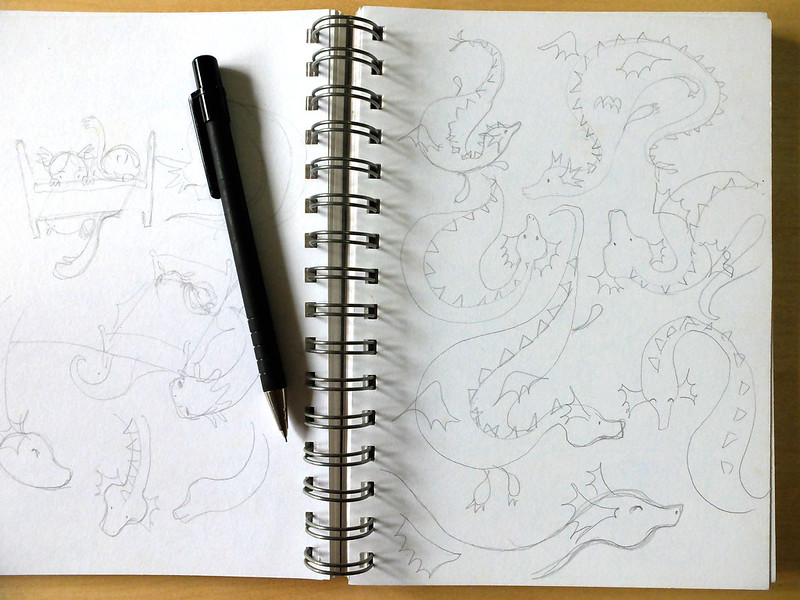 2015-0910_dragons-pencils_liza