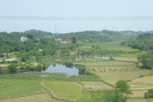 CH-Hefei-Chengdu (18)