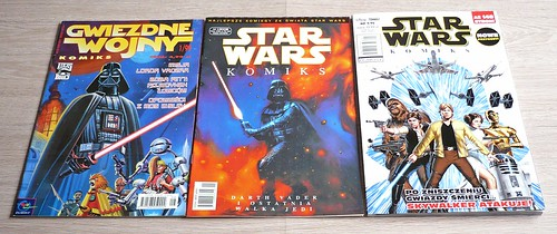 Star Wars Komiks 2019-09b