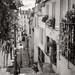 Montmartre by Kevin J Allan