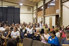 Women's Retreat Fall '15 (69 of 143)