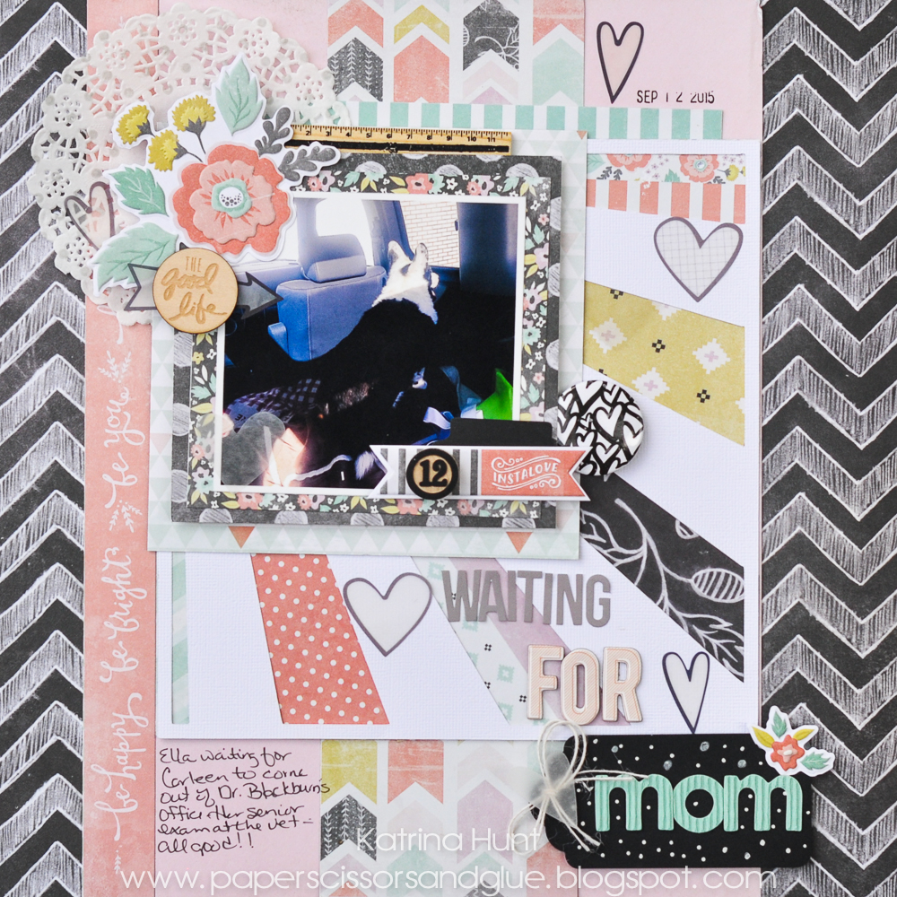 Waiting_For_Mom_We_R_Memory_Keepers_Scrapbook_Layout_Katrina_Hunt_1000Signed-1