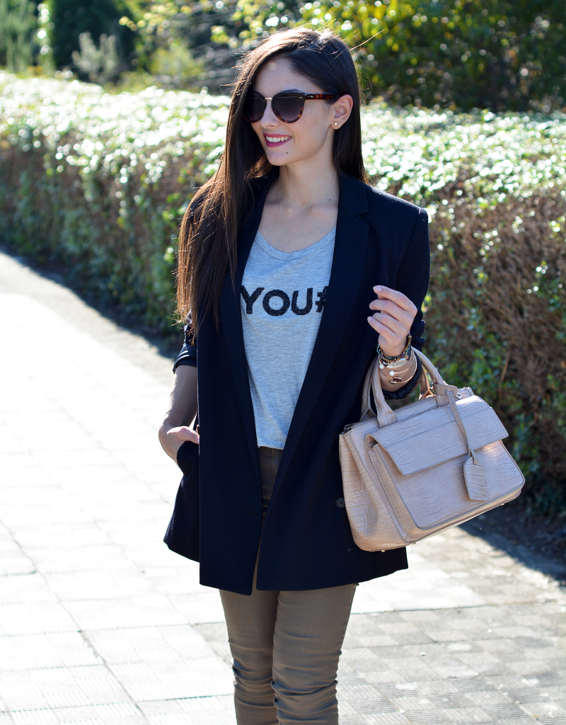 ootd_outfit_lookbook_zara_03