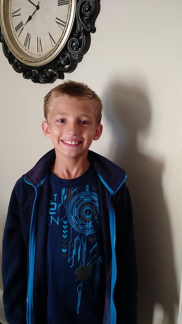 Aug 25 2015 First Day of School (5)