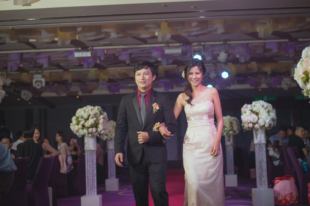 20150726維多利亞酒店婚禮記錄 (956)