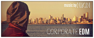 NikiN_Corporate_EDM