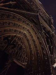 Paris2015-51