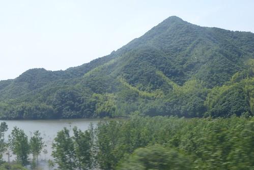 CH-Hefei-Chengdu (2)