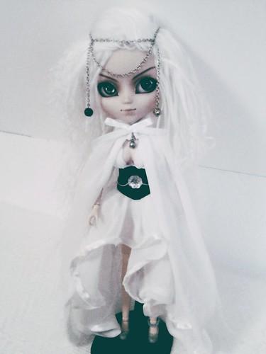 [Couture] Patouille couturesque - Pun-Ka dress ! Finished \o - Page 6 21868551548_0c9169ba18