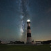 Bodie Island Lighthouse by Michael Ver Sprill
