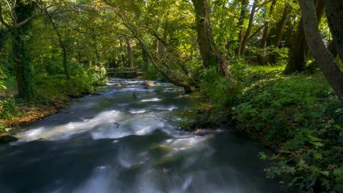 river sony greece macedonia 1018 drama emount