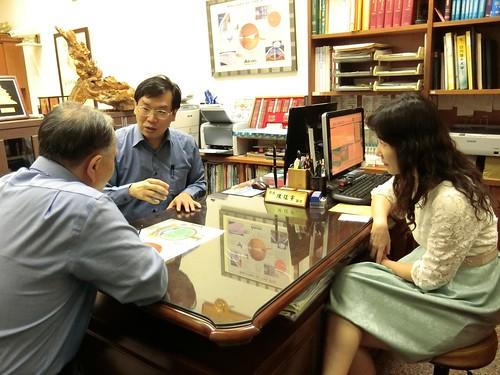 為什麼要從溫哥華回台灣找陳征宇眼科做白內障手術 (10)