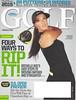 Golf 1506