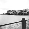 Weston-super-Mare c1956 by beareye2010