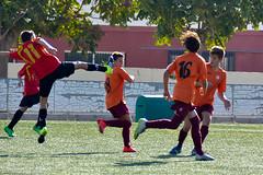 Fútbol base yecla (22)