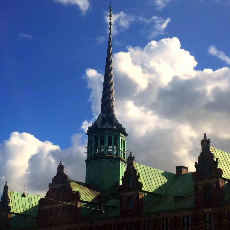Copenhague en un día (Dinamarca) copenhague en un día - 22136496703 10dd6345d5 o - Copenhague en un día