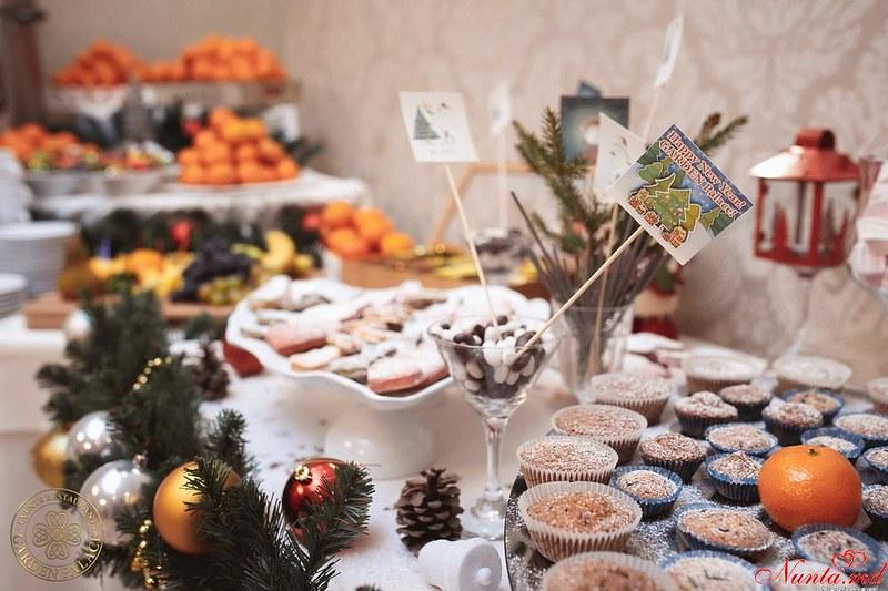 GARDEN Palace Events Restaurant – место, где рождаются счастливые семьи!