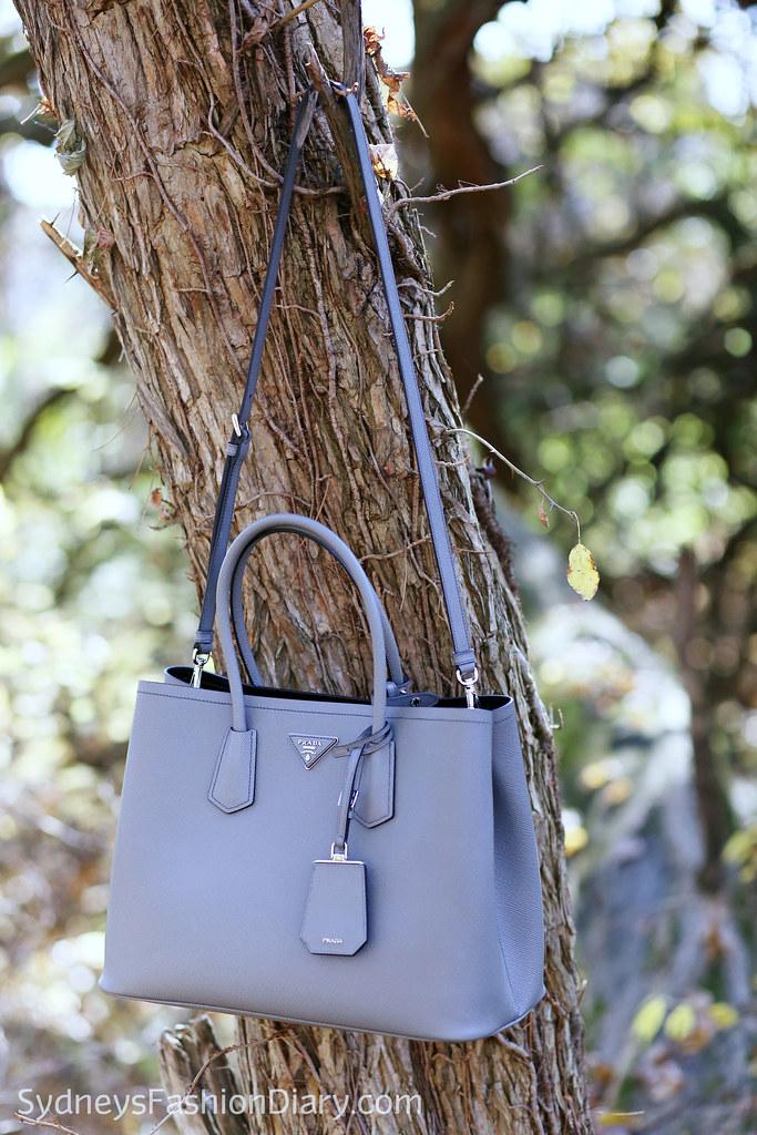 Sydney\u0026#39;s Fashion Blog - Petite Lookbook, Fashion Steals and Deals ...