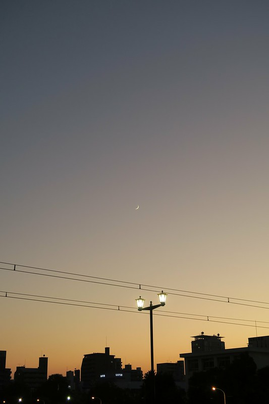 2015-10-16_06-03-43