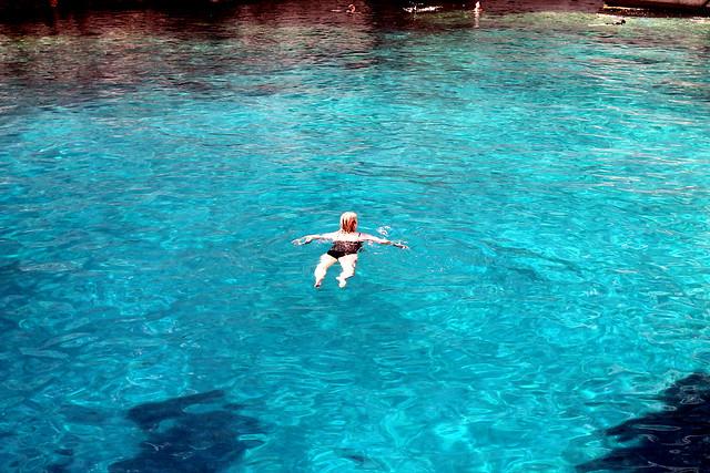 mediterranean delights fitness voyage (26)