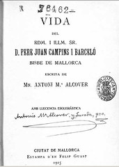 1910_03