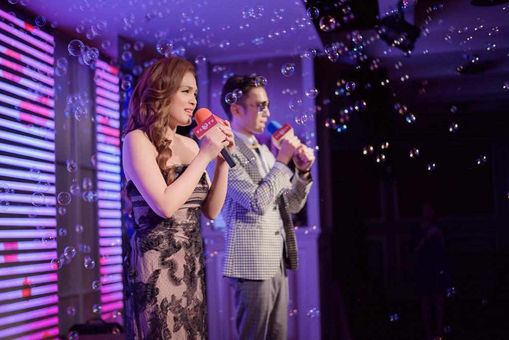 20151004京華城雅悅會館婚禮記錄 (620)