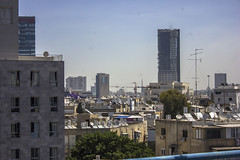 Tel Aviv 004