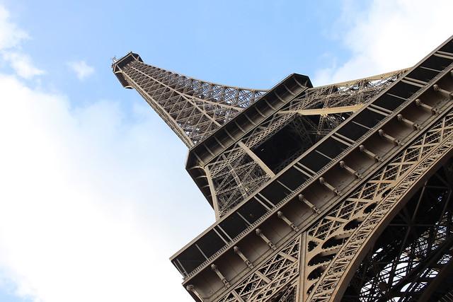 Weekend-Paris-9