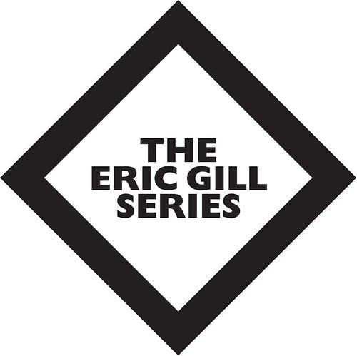 TheEricGillSeries_Big