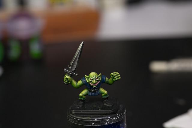HEROQUEST - Goblins 008.jpg